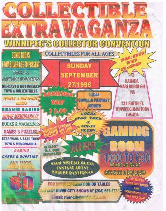 September 1998 001