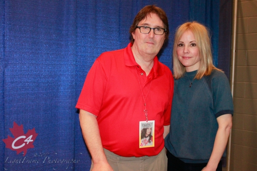 Emma Caulfield watermark